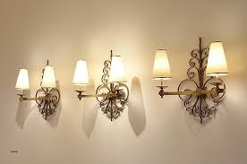 metal wall sconces for candles best of famous wall art chandelier inspiration the wall art hd