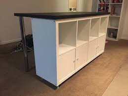 kitchen island table ikea. Cheap, Stylish IKEA Designed Kitchen Island Bench For Under $300 | Hackers Table Ikea