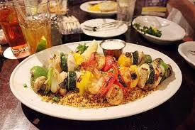 pappadeaux seafood kitchen san antonio