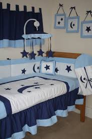 baby bedding sets moon and stars creative ideas of baby
