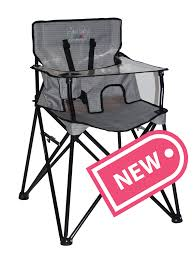awesome collection of ciao baby high chair tar best portable high chair target