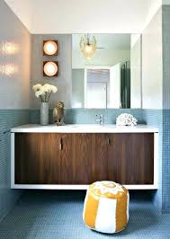 mid century vanity light mid century bathroom vanity bathroom best mid century vanity ideas on of modern lighting mid century mid century bathroom vanity