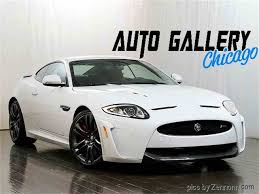 2012 Jaguar XK for Sale | ClassicCars.com | CC-1048542