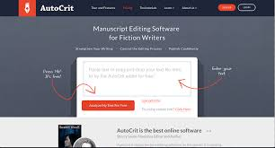 instantly improve your writing these editing tools ny  auto crit