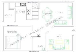 small house plans india free fresh of house design plans free house small house plans free