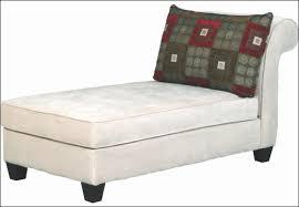 the brick condo furniture. Chaise Lounge Sofa The Brick Inspirational Vanillablonde Condo Furniture Living Room A