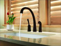 Reviews Of Kitchen Faucets Stylish Brilliant Grohe We Are A Family Minta Kitchen Faucets From