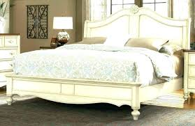 plush rugs for bedroom large rugs for bedroom plush area rugs for bedroom large size of plush rugs for bedroom