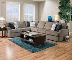 Design Furniture Outlet 2 Fresh Simmons Sectionals Gallery Part 2