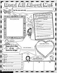 All About Me Worksheet  A Printable Book for Elementary Kids additionally NYE All About Me Printable Worksheets   AllFreeKidsCrafts in addition Back to School Printouts from The Teacher's Guide likewise A Back to School Worksheets together with  also FREE 5th Grade All About Me Worksheets   Printables as well Back to School Printouts from The Teacher's Guide further Free printable writing Worksheets  word lists and activities moreover Back to School Printouts from The Teacher's Guide further ALL ABOUT ME FREEBIE    this is great for FIRST week of school furthermore Back To School Second Grade All About Me Printable Worksheet   B W. on all about me printable worksheets