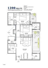 700 sq ft house plans india new 700 square foot house plans to sq ft