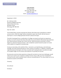 Awesome Collection Of Sample Cover Letter Unsolicited Resume With