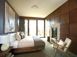 website to arrange furniture. Arrange Website To Furniture M