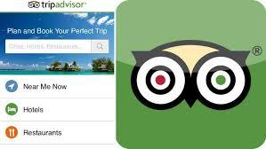 tripadvisor app logo. Beautiful Tripadvisor For Tripadvisor App Logo O
