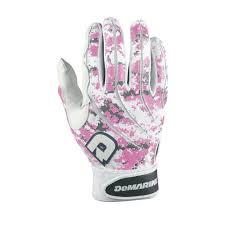Demarini Batting Gloves Size Chart Best Batting Gloves Baseball Softball Youth Gloves