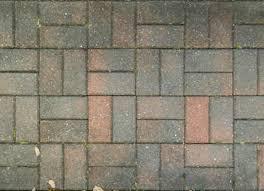 Sidewalk texture seamless Exterior Show More Results Texturescom Regular Sidewalk Texture Background Images Pictures