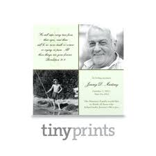 Memorial Announcement Cards Funeral Announcement Template Death Cards Free Memorial Service