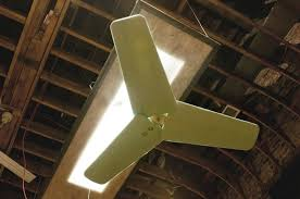 image of nick grasso for airplane propeller ceiling fan airplane propeller ceiling fan ideas home