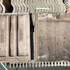 custom roof tiles custom shingles