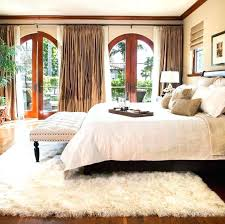 area rug under bed area rug in bedroom rugs for master bedroom best rug placement bedroom ideas on rug under area rug
