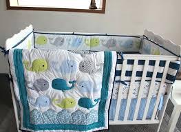 baby boy comforter set baby boy sheets baby boy crib bedding sets elephant