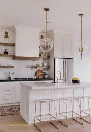 beautiful galley kitchen design ideas uk for home design