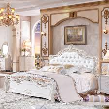 double bed top view. Best Selling Latest Design Double Bed Set Euro Style Bedroom Furniture. View Larger Image Top