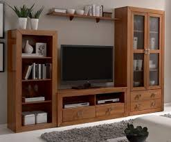 wall units amazing tv cabinet and bookcase tv cabinet with inside most popular tv cabinets