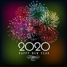 Best Collection of Happy New Year 2020 Images, Pictures ...
