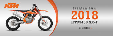 2018 ktm 450 xcf. contemporary xcf go for the gold with 2018 ktm 450 sxf click here  intended ktm xcf