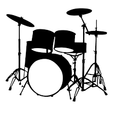 musical instruments drums wall decal home decor vinyl removable waterproof wall sticker living room in wall stickers from home garden on aliexpress  on metal drum set wall art with musical instruments drums wall decal home decor vinyl removable