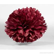 Hanging Paper Flower Balls Lg Free 10pcs 8inch 10inch Paper Pom Poms Decorative Paper