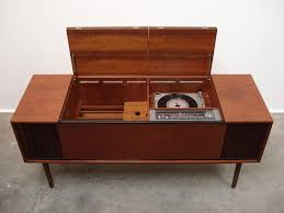 record furniture - Google Search