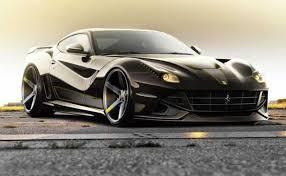 2018 ferrari 599. exellent ferrari 2018 ferrari berlinetta release date price rumors pictures changes for ferrari 599 e