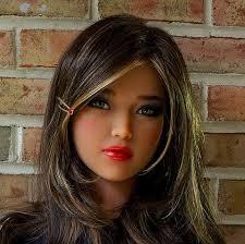 Get the Best 6YE dolls in the UK & EU