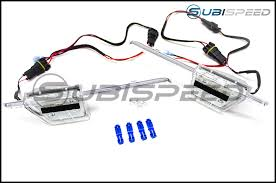similiar 2013 camaro fog light wiring harness keywords fog light wiring harness 2005 honda pilot fog lights 2013 camaro fog