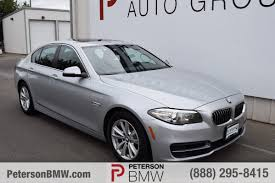 BMW 5 Series 2010 bmw 5 series 528i xdrive : Bmw 5 Series In Idaho For Sale ▷ Used Cars On Buysellsearch