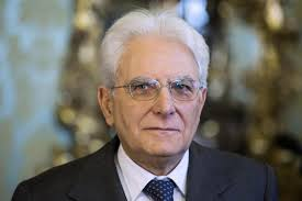 Sergio Mattarella becomes Italy's new president - Wanted in Rome