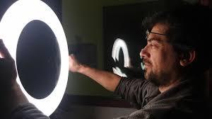 Led Ring Light Walmart The 8 Best Ring Lights For Cameras In 2020