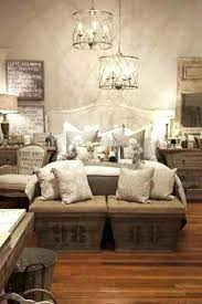 rustic elegant bedroom designs. Rustic Elegant Bedroom Designs Design Ideas . I