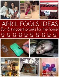april-fools-pranks-ideas-collage-home-frugal-coupon-
