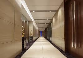 modern office ceiling. modern office ceiling tiles i