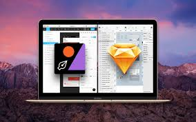 Design Code Mengto Download Figma Vs Sketch Design Code Medium