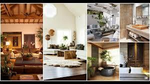 Small Picture Hot 60 Asian Home Decor ideas 2017 Home Decor Ideas YouTube