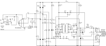 wiring diagram ~ wiring diagram for electronic ballast lutron cfl wiring diagram full size of wiring diagram wiring diagram for electronic ballast image inspirations fluorescent lights light