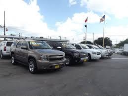 san fernando motors get e car dealers 8545 n lamar blvd austin tx phone number yelp