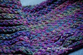 Knitted Prayer Shawl Patterns