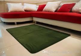 eco friendly rugs best black area rugs
