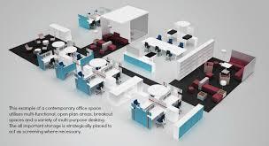 office furniture design software. Fascinating Office Decoration Design Layout Floor Plan Software: Full Size Furniture Software R