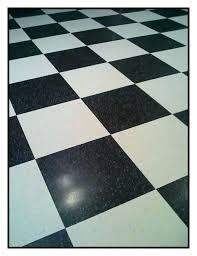 armstrong vinyl composition tile flooring
